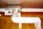 1367948932_0-ventilyaciya-doma-instrukciya-po-primeneniyu-300x225